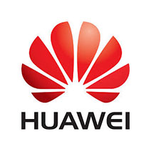 Huawei service pack